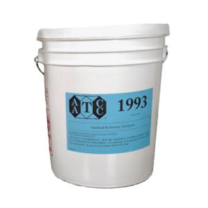 1993 AATCC Reference Detergent with Brightener