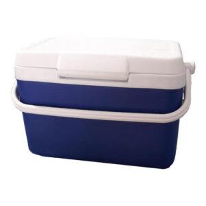 5 Liter Insulated Chiller Ice Box – Vaccine Box