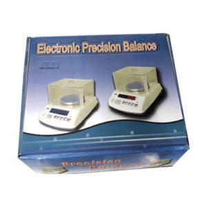 AND EKi Series Precision Weight Balance 600 gm