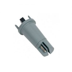 Adwa Replaceable EC/TDS/Temp Electrode AD32P