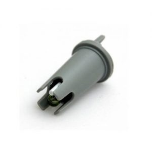 Adwa Replaceable pH/Temp Electrode AD 11P