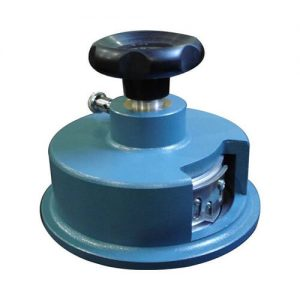 Best GSM Cutter Chinese