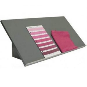 VeriVide Color Matching Table 45 Degree Fixed Angle