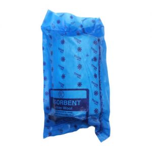 Cotton Roll 50gm Small Pack