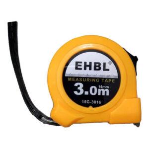 EHBL Measuring Tape 3.0m