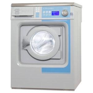 Electrolux Laboratory Laundry Washing Machine W555H