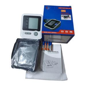 IMS Digital Blood Pressure Machine, CL-BP003