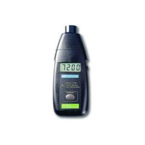 Lutron Digital Photo Tachometer DT-2234B