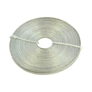 Magnesium Ribbon Roll 25 gm High Purity