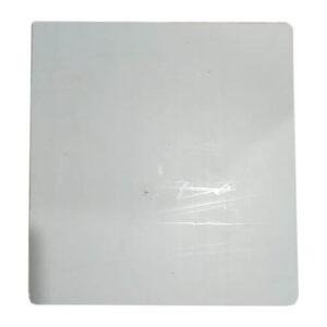 PVC GSM Cutting Board for Hydraulic Cutter