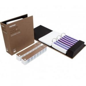 Pantone Color Specifier and Guide Set FHIP230N