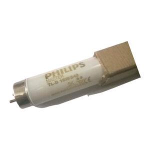 Philips TL84 4 Feet 36 Watt Tube Light