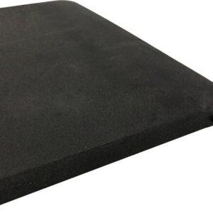Schroder World-class GSM Cutter Pad Block Color