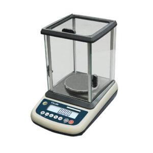 T-Scale EHB Series High Precision Balance 300 gm