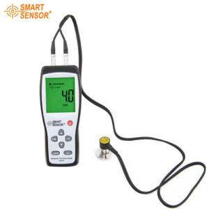 Ultrasonic Thickness Gauge AS840