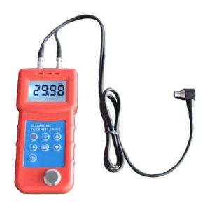 Ultrasonic Thickness Gauge UM6800 China