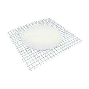 Wire Net for Laboratory Use
