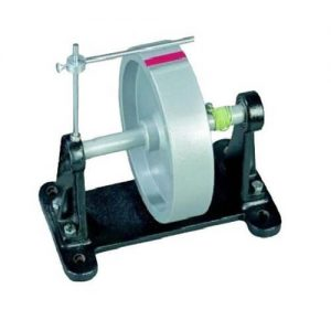 Flywheel with Counter Indian