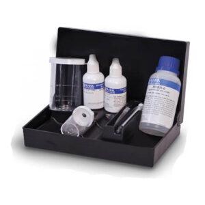 Hanna Alkalinity Test Kit HI-3811 Romania