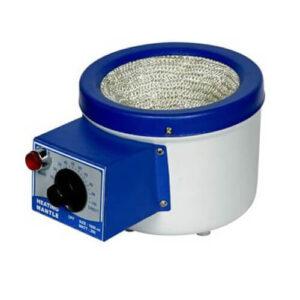 Heating Mantle, 250 ml, 150 Watt