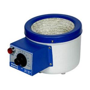 Heating Mantle, 500 ml, 200 Watt