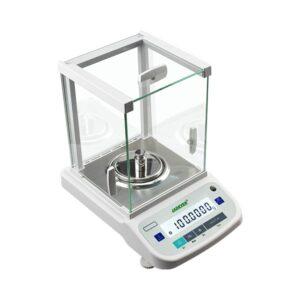 JBS 0.1mg Laboratory High Precision