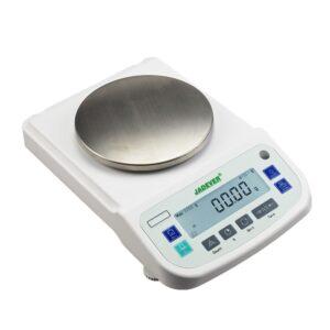 JBS 10mg High Precision Balance