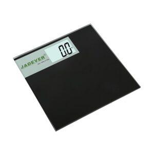 JH-02  bathroom scale