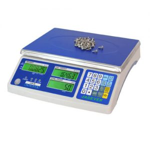 Jadever Digital Counting Scale JCN 30 Kg