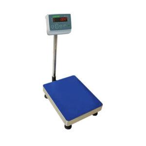 Jadever Weighing Scale 600Kg JWI-3100-600K