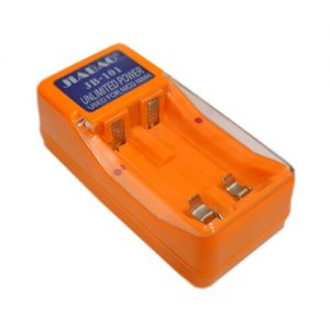 Jiabao Battery Charger JB-101