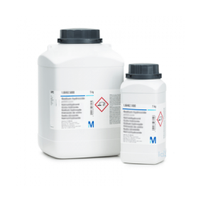 Magnesium Chloride 1 Kg Merck, Germany