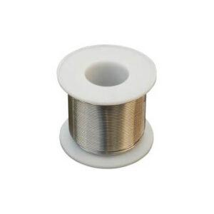 Soldering Lead Mini Roll – Rang 2 Yard