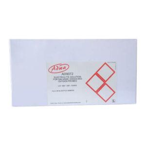 Adwa Do Galvanic Probe Solution – 30ml AD9072S