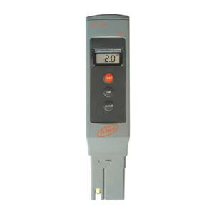 Adwa Pocket pH Meter AD100 Romania