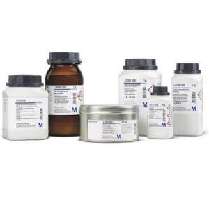 Calcium Chloride Merck Germany 500 gm