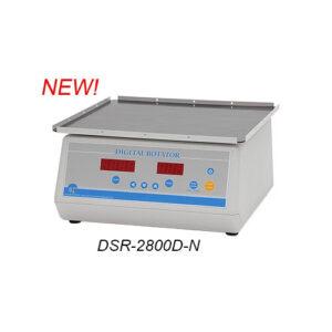 Digisyestem Digital Rotator DSR-2100D-N
