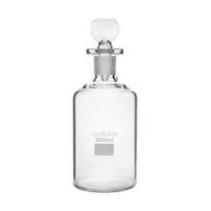 Duran BOD Bottle 300 ml Germany