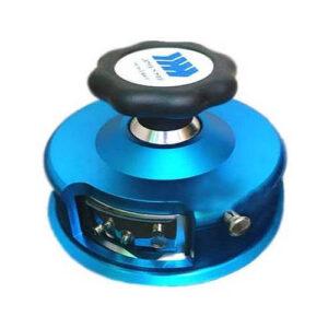 GSM Cutter Machine James Heal