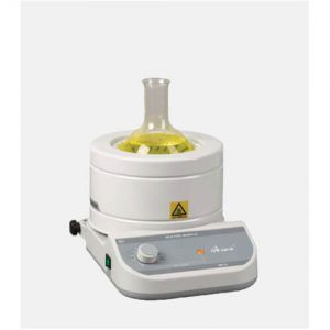 High Quality Heating Mantle 500ml E103