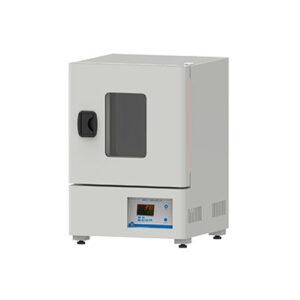 Digisyestem Digital Incubator DSI-300D 30L