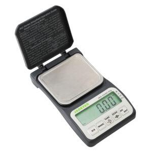 JKD Portable Scale