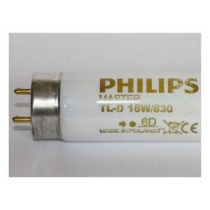 Philips 2 Feet TL83 Tube Light For light box