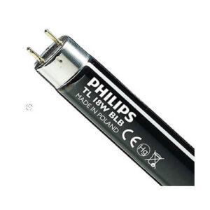 UV Tube light 2 Feet 18W Philips Poland