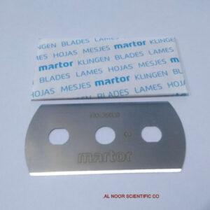 GSM Cutter Blades 250Pcs Box
