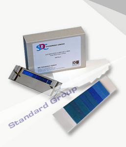 LFS Mounting Card (OBA-free) (13×4.5cm)