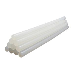 10 Pcs Hot Melt Glue Stick (Big Size) High Quality 11 Inch Glue Gun Sticks