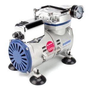 Vacuum Pump ( Oil-Free Piston Pump) V300 Wiggens Germany