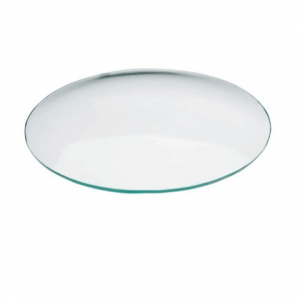 Watch Glass 60 mm China for Biology Lab