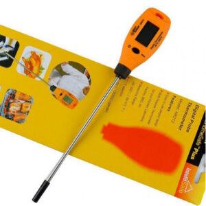 Digital Thermometer AR212 Smart Sensor